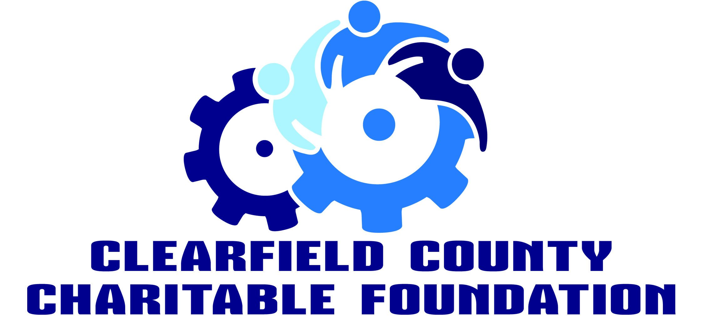 Clearfield County Charitable Foundation
